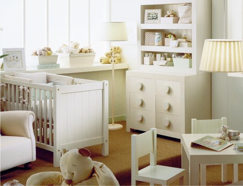 Amelia ar n decoraci n para ni os decopeques for Muebles aran
