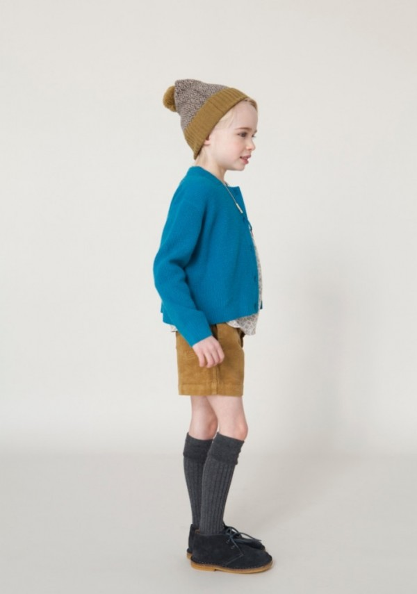 Caramel-Baby-and-Child-for-fallwinter-2013-718x1024