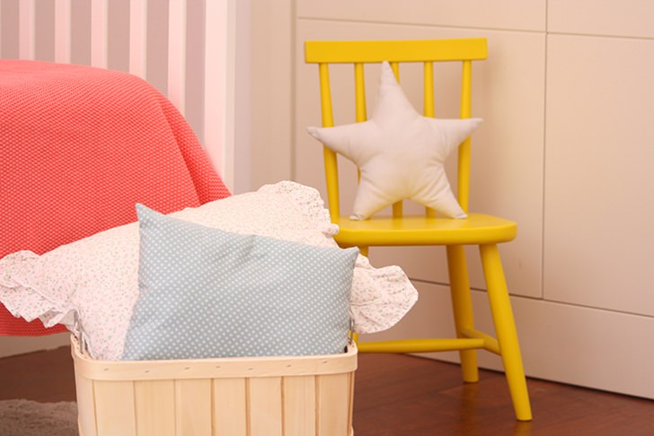 cuarto-de-claudia-decoandliving-15
