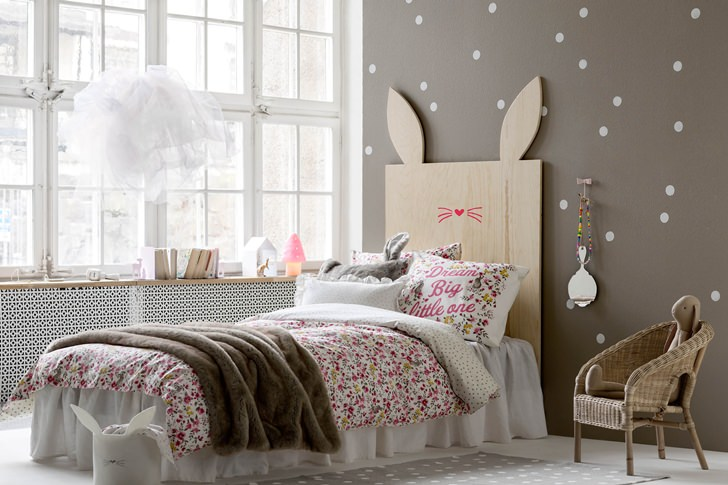 hm home kids ya est online decopeques. Black Bedroom Furniture Sets. Home Design Ideas