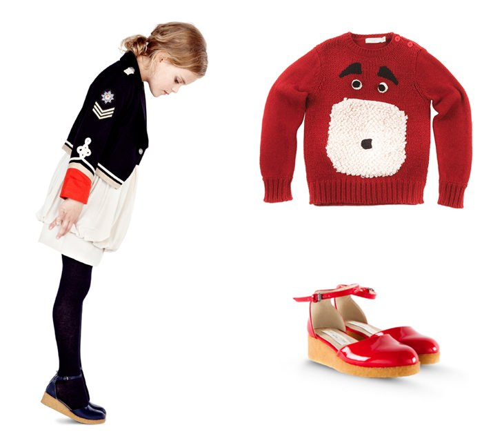 Stella McCartney Kids4