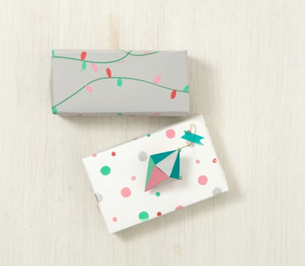 papel-de-regalo-diy