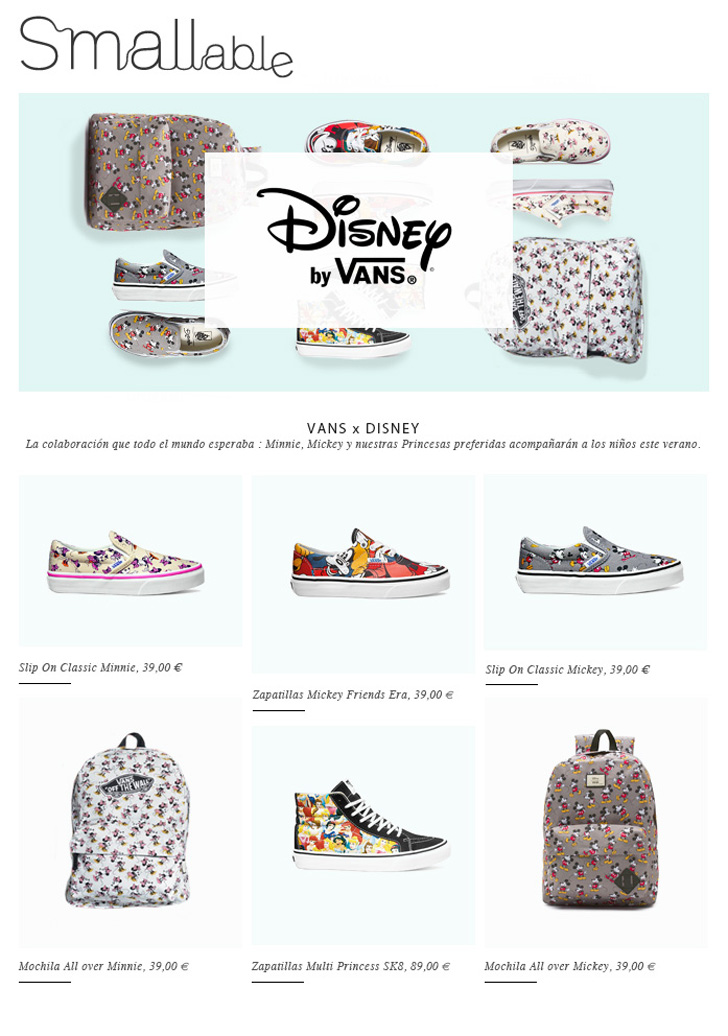 smallable-coleccion-disney-vans