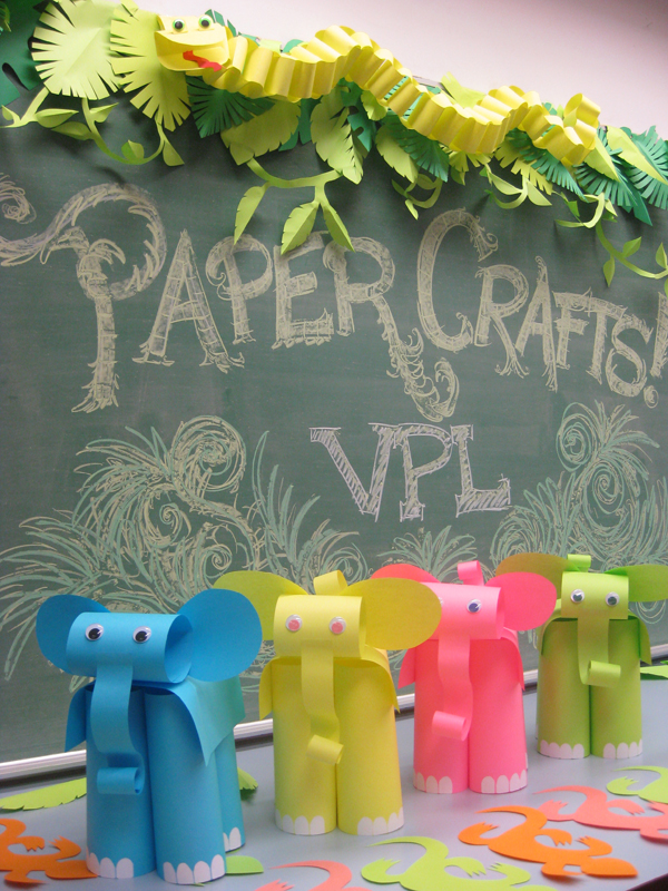 rollos-de-papel-craft-elefantes