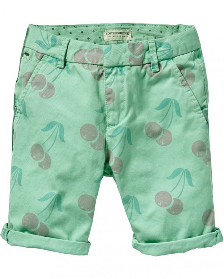 novedades-babillage-scotch-and-soda-bermudas-cerezas