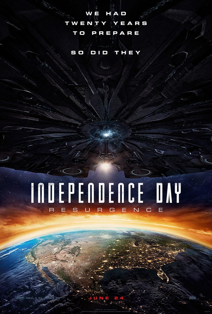 cine-infantil-2016-independence-day-contraataque